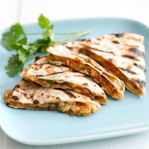 Grilled-Quesadilla.jpg