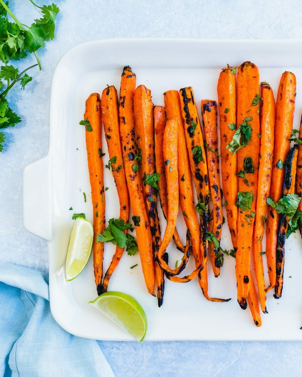 20 Easy Carrot Recipes A Couple Cooks
