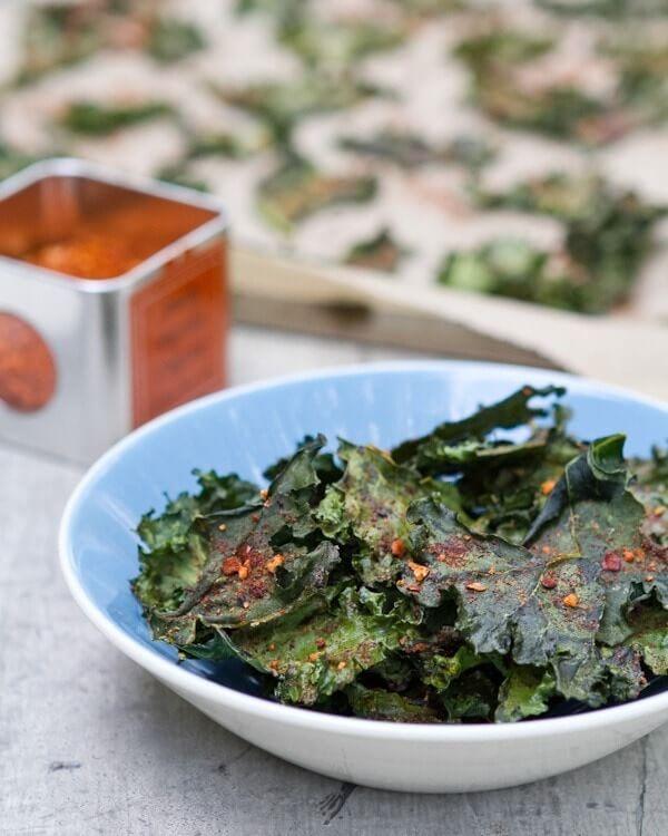 Kale-Chips_005.jpg