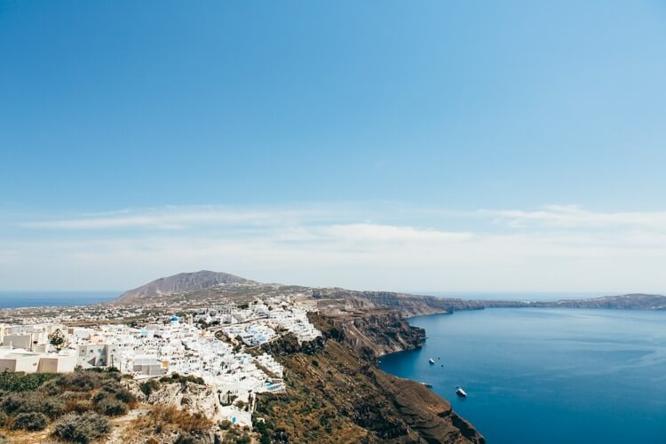 Santorini pics | Greek islands