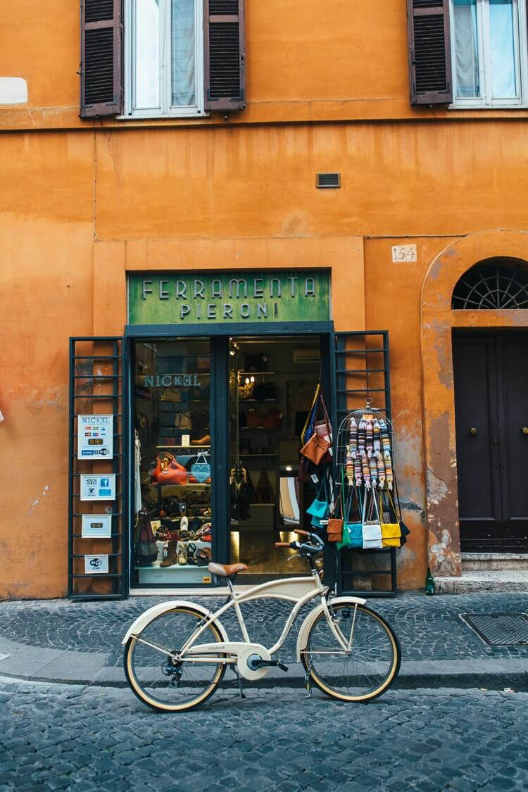 Things to Do in Rome | Best area to stay in Rome
