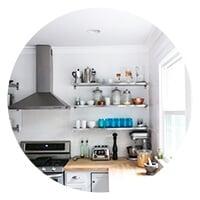 kitchenreno