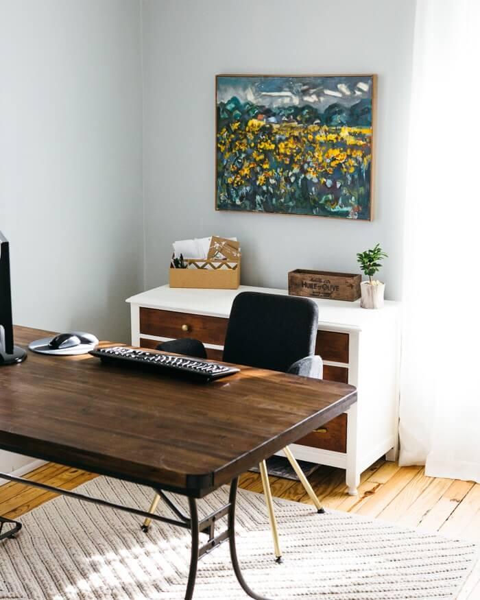 Office - 009