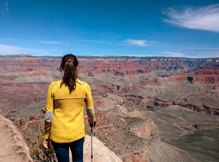 Things to do in Flagstaff | Grand Canyon
