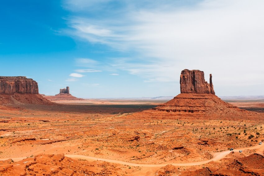 Monument Valley Utah | Monument Valley pictures