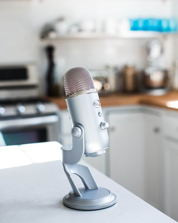 Best Podcasts | A Couple Cooks