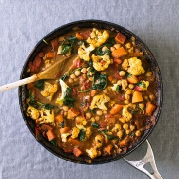 Substitutes for coconut milk in curry