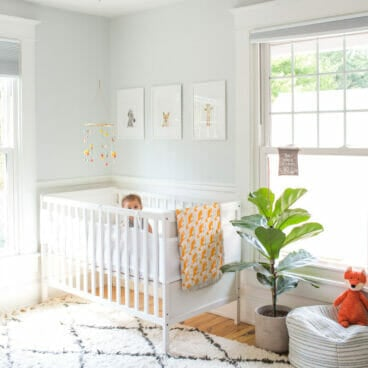 Baby Shopping Guide: Favorites for the First 6 Months | A Couple Cooks