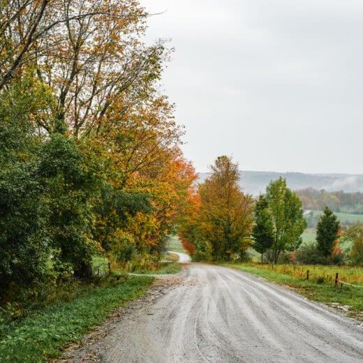 Vermont | A Couple Cooks