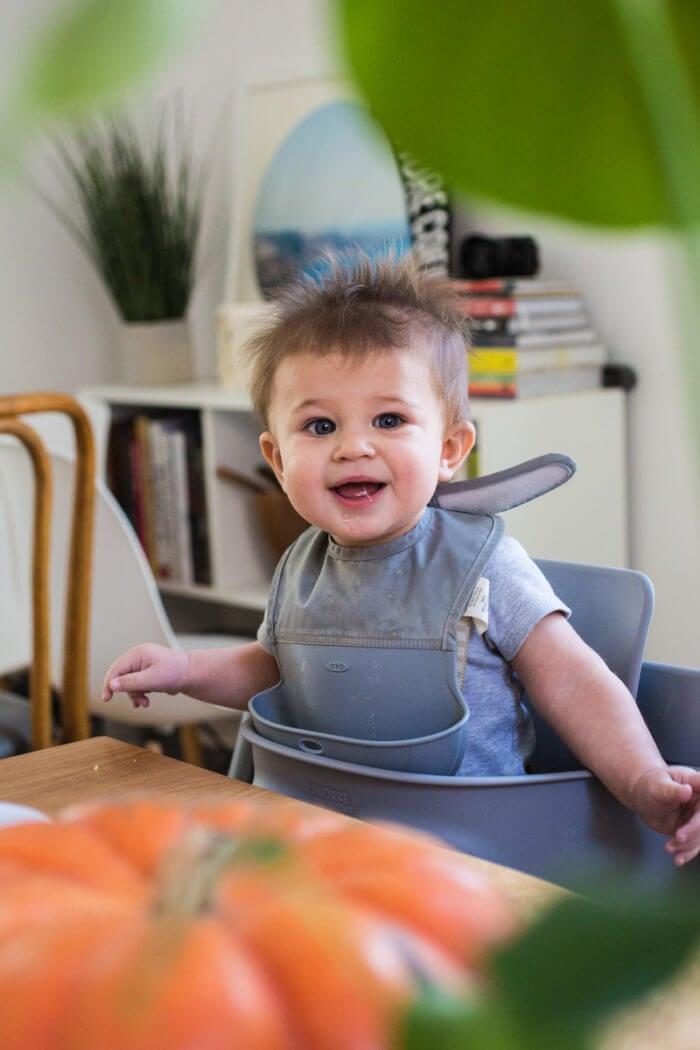 Best baby bibs | Unique baby shower gift ideas
