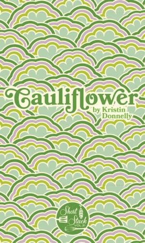 Cauliflower Short Stack