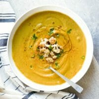 Best Easy Soup Recipes