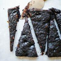 Gluten Free Desserts Everyone Will Love