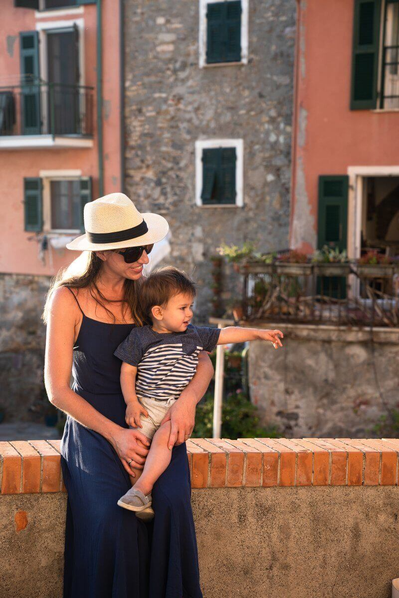 Traveling With Toddlers Packing List Tips Tricks A Couple Cooks