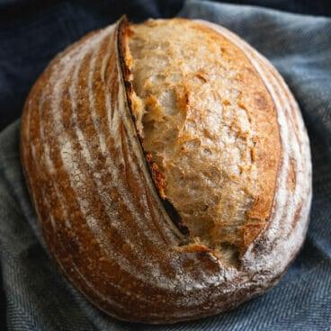 sourdough starter |sourdough bread recipe |how to make sourdough starter |how to make sourdough bread |is sourdough bread healthy |sourdough bread recipe with starter |sourdough bread proofing temperature |how to store homemade bread |naturally leavened bread