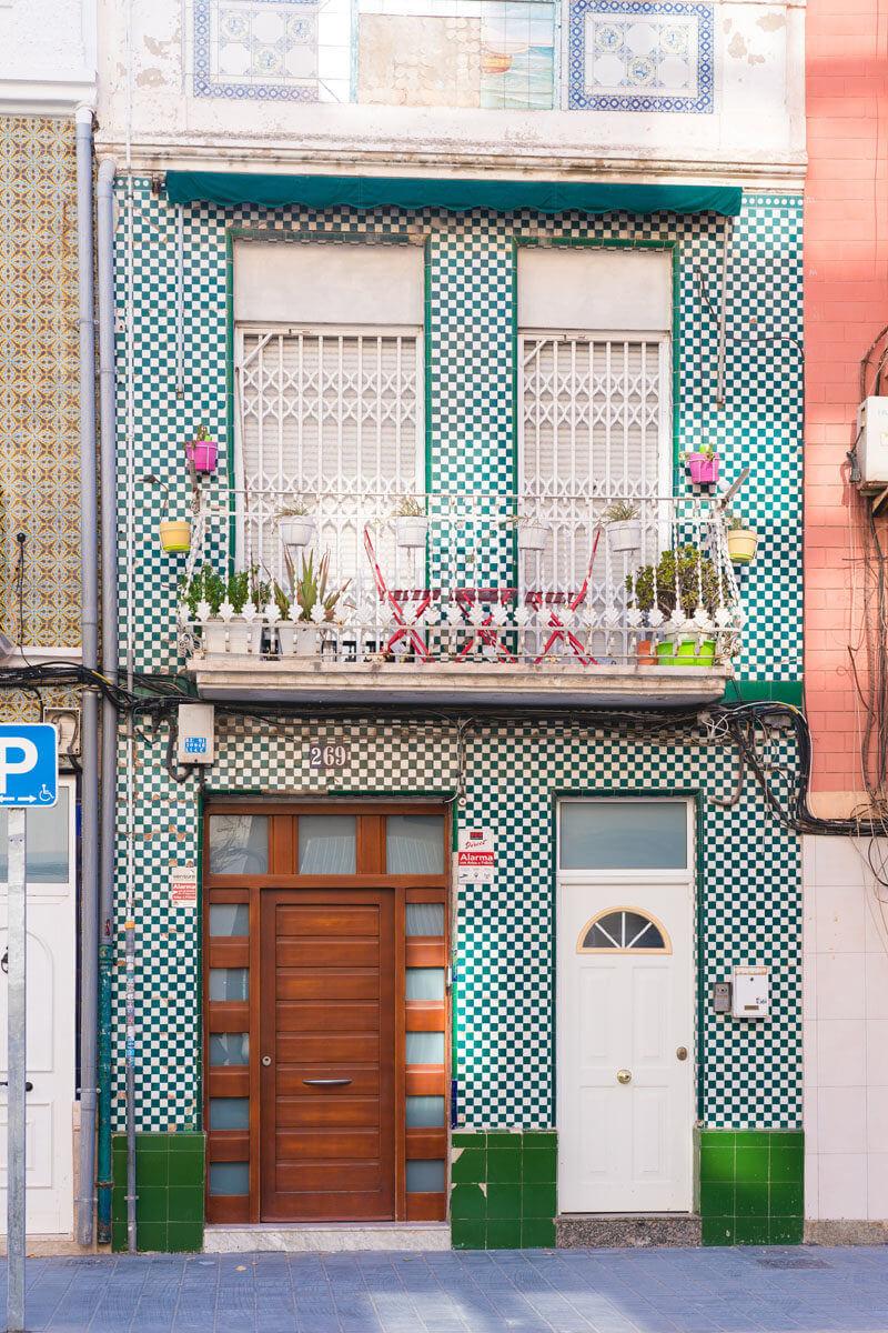 Spain Travel | Valencia Spain | Best paella in Valencia | Best beaches in Spain | Southern Spain beaches | Best beaches in Southern Spain