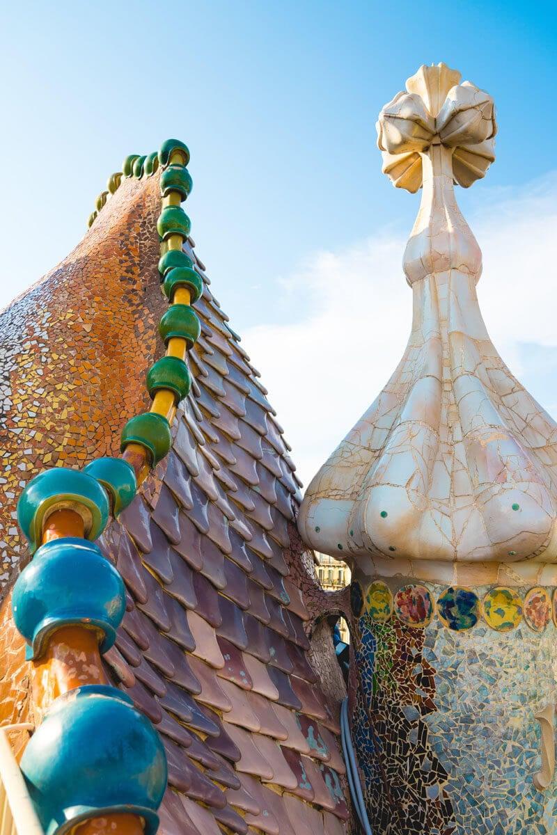 Spain Travel | Barcelona Spain | Best beaches in Spain | Southern Spain beaches | Best beaches in Southern Spain