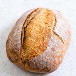 Dutch oven bread   Artisan bread Dutch oven