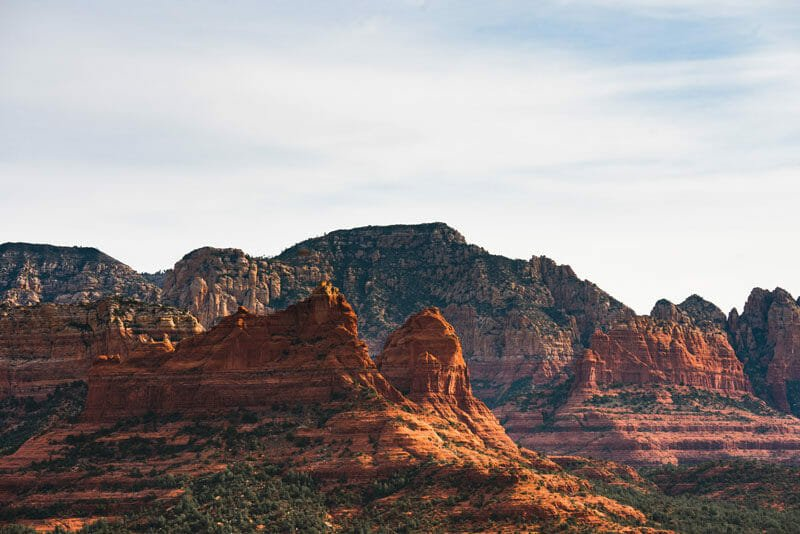 Sedona hikes | Best hikes in Sedona Arizona