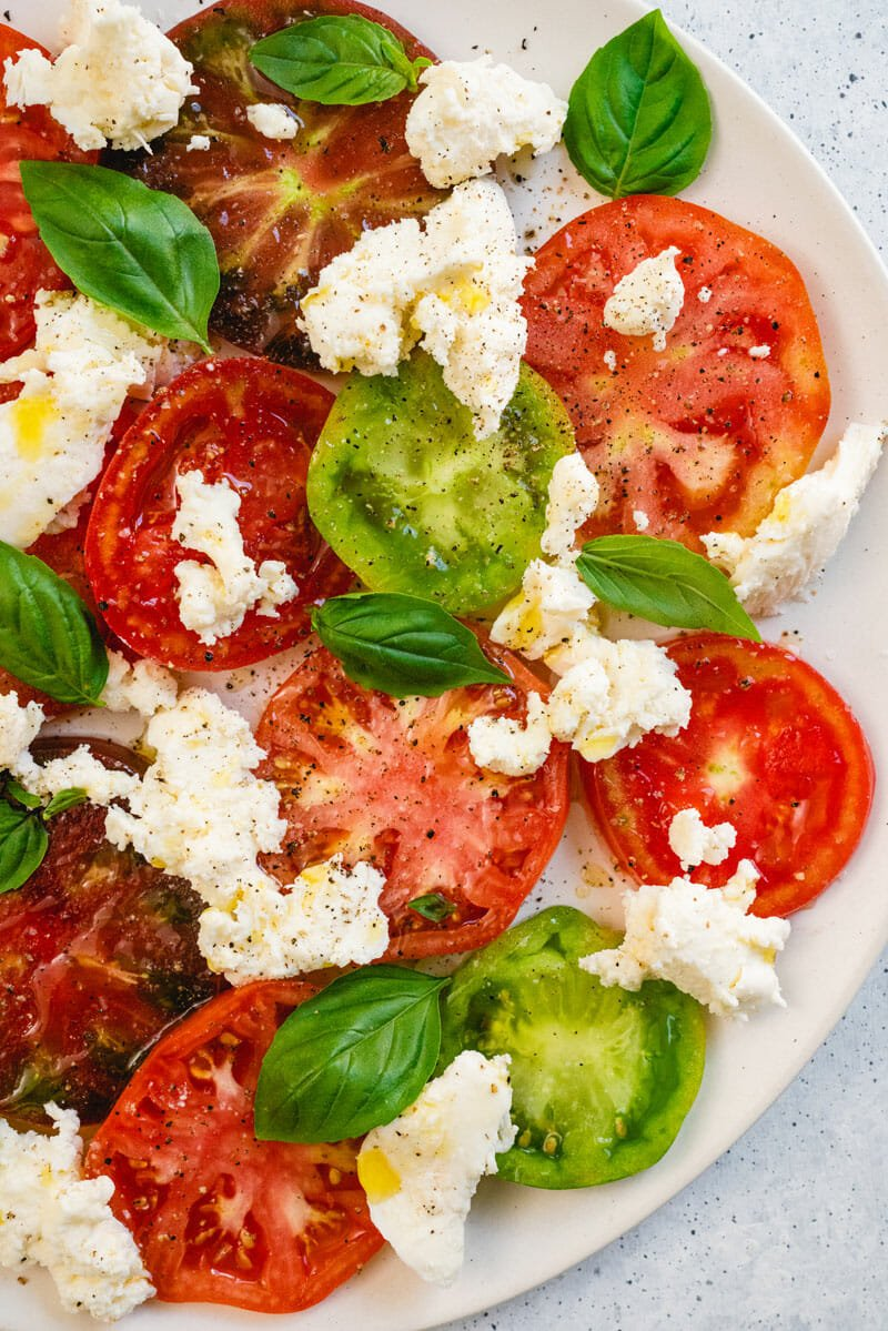 15 Best Fresh Tomato Recipes A Couple Cooks