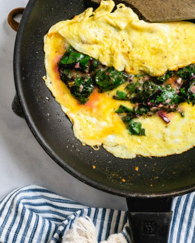 Best beet greens recipe