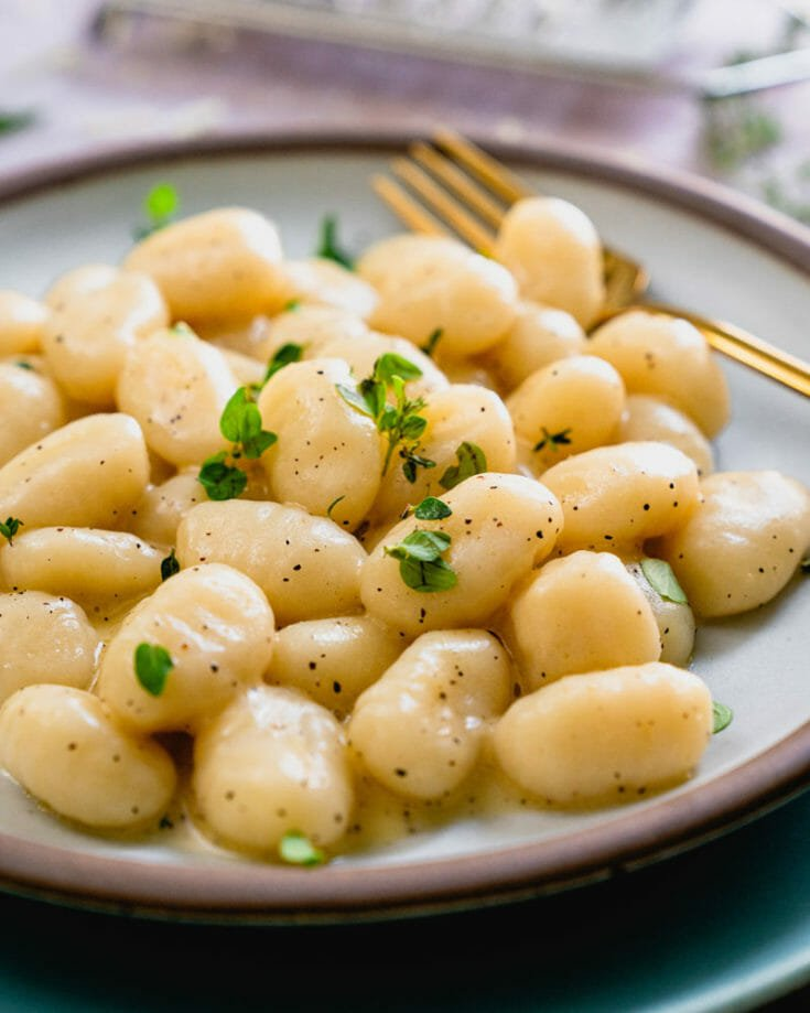 Easy Vegetarian Recipes For Beginners A Couple Cooks