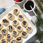 Easy Christmas Desserts for a Crowd