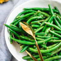 Best Side Dish Recipes