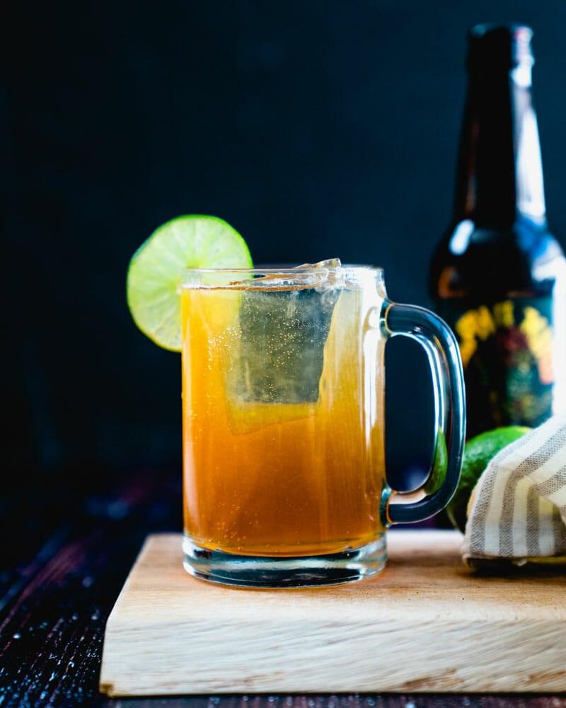 Beerita