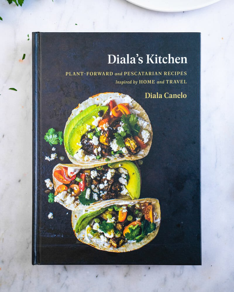 Diala's Kitchen