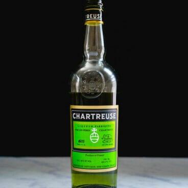 Chartruese