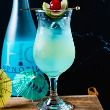 Hpnotiq Drink