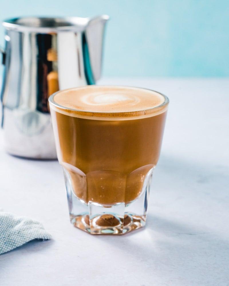 Gibraltar Coffee